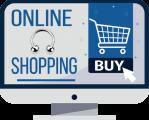 acheter piercing en ligne