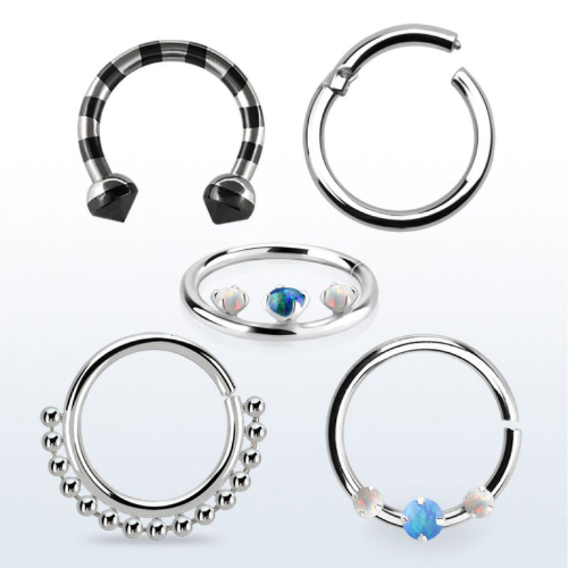 angro septum piercing