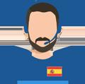 Spanish Customer Service