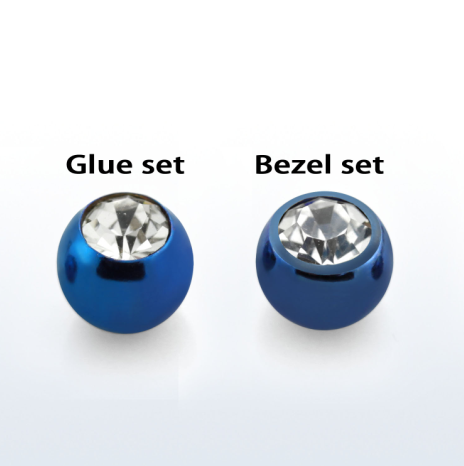 comparison_bezel_set_versus_glue_set