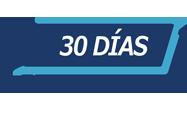 garantia reembolso 30 dias