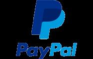 paypal πληρωμή